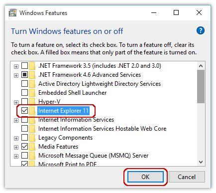 Compatibilidade do Norton Family com o navegador Microsoft ...