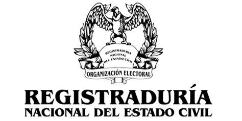 Compensatorio: Jurados de votación y beneficio del ...