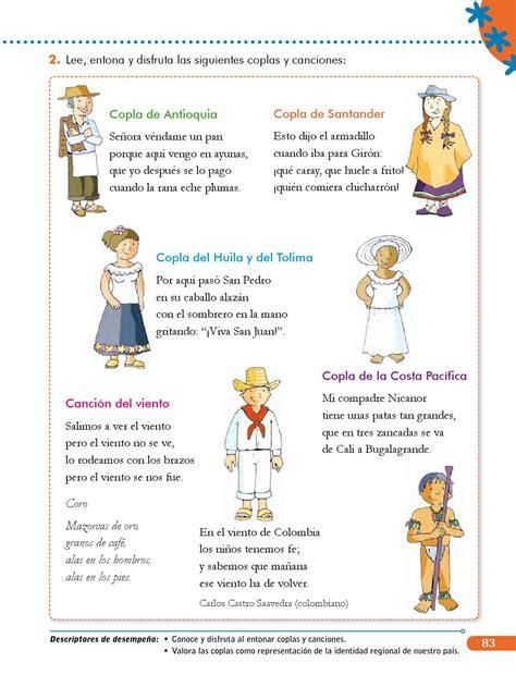 Competencias comunicativas 3  libro estudiante  by Sandra ...