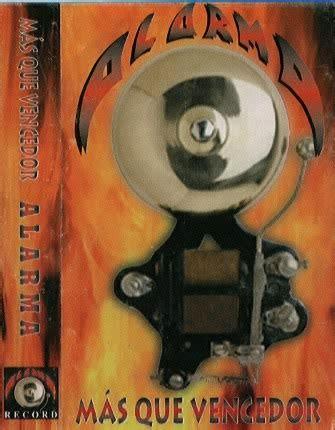 Compilacin Bandas Chilenas 2000