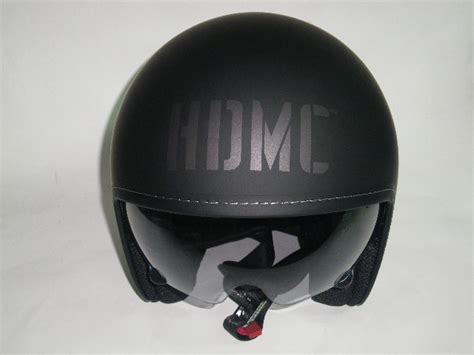 Complementos Harley Davidson online