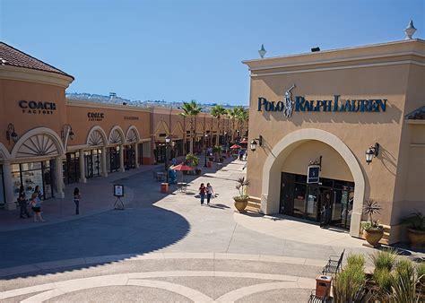 Complete List Of Stores Located At Las Americas Premium ...
