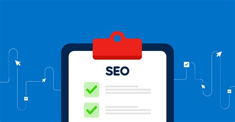 Complete SEO Guide for Web Developers • Five