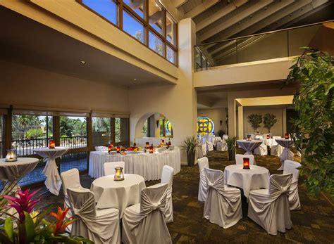 Complexes hôteliers de Phoenix - Hôtel Pointe Hilton Squaw ...