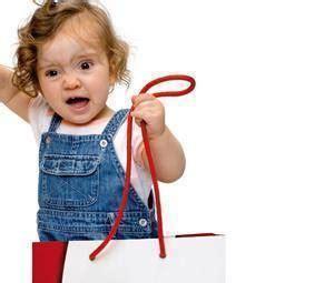 Comportamiento de los niños de 2 a 3 años   TodoPapás