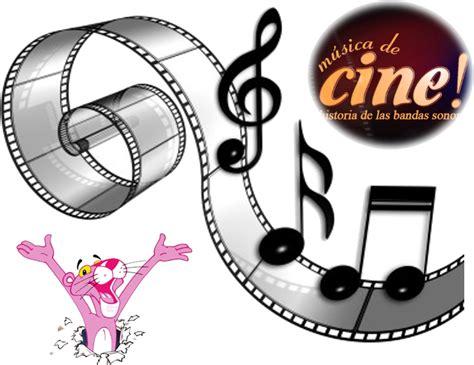 Compositores más destacados | Música de cine; Bandas ...