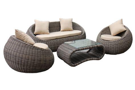 Compra barato muebles de mimbre online al por mayor de ...
