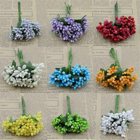 Compra baratos flores artificiales online al por mayor de ...
