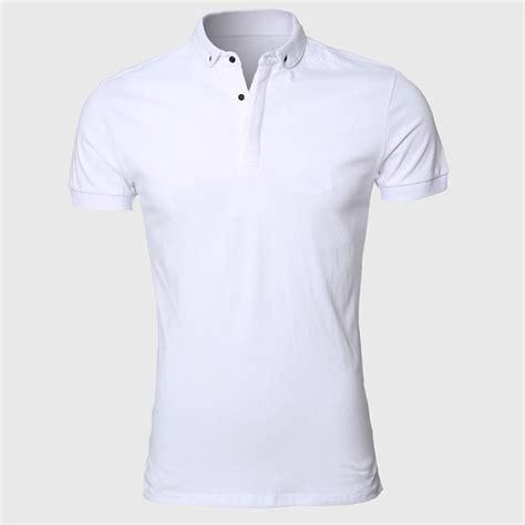 Compra camisa para hombre de polo patrón online al por ...