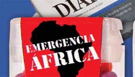 Compra  caramelos solidarios  con el Sahel y lucha contra ...