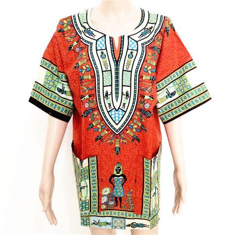 Compra hombres ropa hippie online al por mayor de China ...