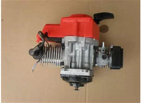 Compra mini motor de gasolina online al por mayor de China ...