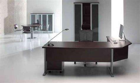 Compra Muebles Usados Madrid ~ Idee per Interni e Mobili