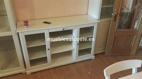 Compra Muebles Usados Madrid: Tasacion para compra de ...