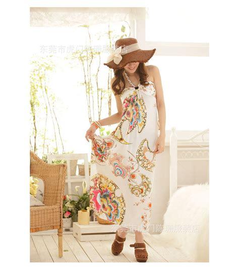 Compra ropa de estilo étnico online al por mayor de China ...