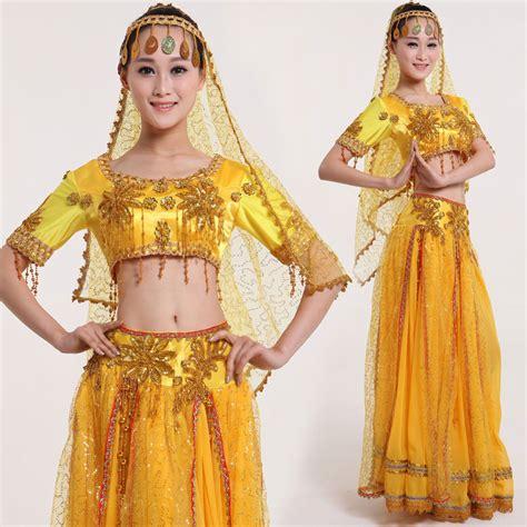 Compra ropa moderna indio online al por mayor de China ...