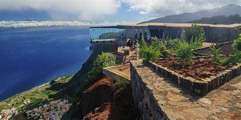 Compra tu ferry a La Gomera y de La Gomera , ofertas ...