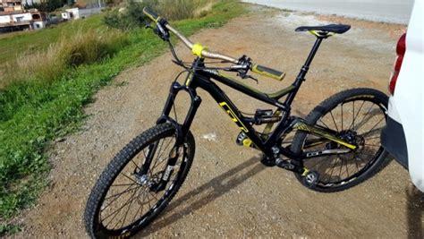 Compra venta bicicletas MTB Enduro segunda mano   Página 1 ...