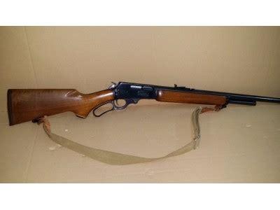 Compra y venta de rifles de segunda mano | Conpactum