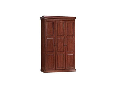 Comprar Armarios de Dormitorio baratos online NMuebles.es