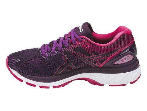 Comprar Asics Gel Nimbus 19 Mujer   Runnics.com