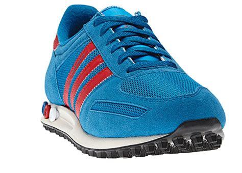 Comprar barato Online,adidas zapatillas hombre,zapatillas ...