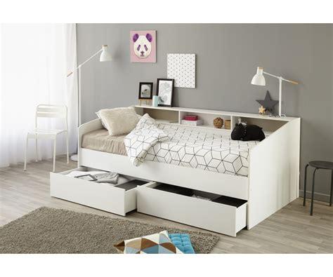 comprar cama diván con cajones Sleep