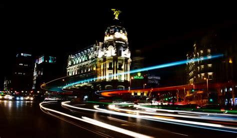 Comprar casa en Madrid: Barrio de Salamanca   El Blog de ...