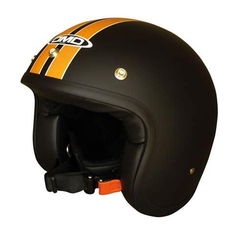 Comprar cascos de moto Harley Davidson Andalucía, cascos ...