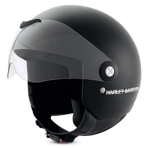Comprar cascos de moto Harley Davidson Sevilla, cascos de ...