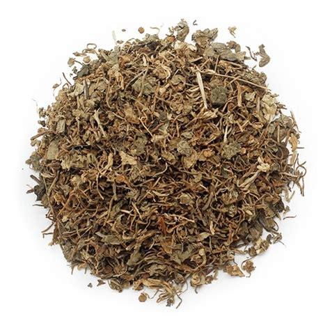 Comprar Centella Asiática seca. Herbolario online