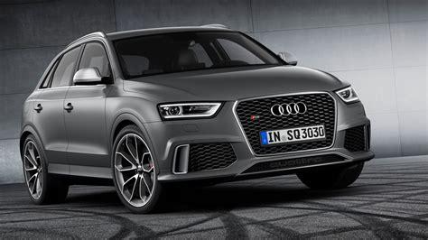 Comprar coches particulares en Alemania