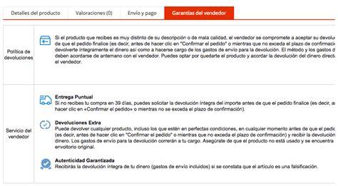Comprar Converse Baratas En Aliexpress fundegue.es