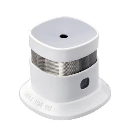 Comprar detectores de humos - Compara precios en Tiendas.com