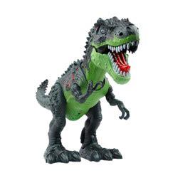 Comprar Dinosaurios de Juguete para Niños ® | ¡CLIC AQUÍ!