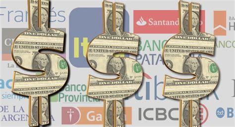 comprar dólares archivos » Cotización Dólar HOY