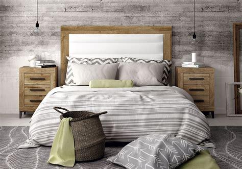 Comprar Dormitorio Moderno   Dormitorios de Matrimonio ...