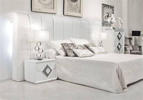 Comprar Dormitorio Moderno Sevilla - Dormitorios Matrimonio
