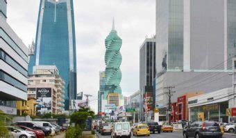 Comprar en Panamá » ¡Vive la experiencia de Comprar en Panamá!