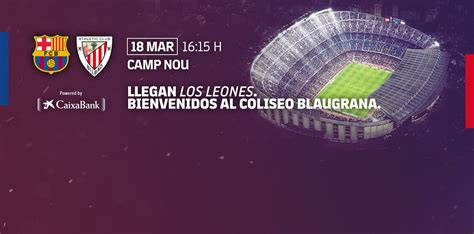 Comprar entradas Fútbol   Camp Nou | Canal Oficial FC ...