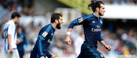 Comprar Entradas Real Madrid Web Oficial Real Madrid Cf ...