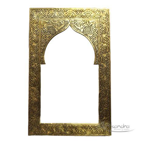 Comprar espejo árabe Mabrouk barato gran calidad