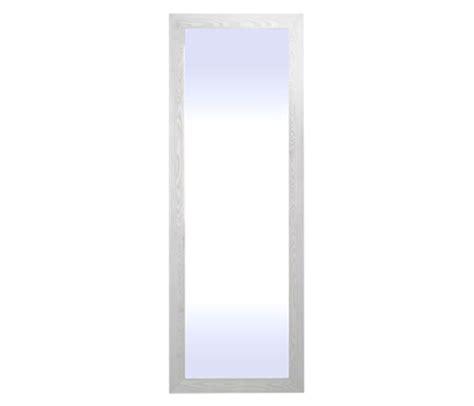 Comprar espejos decorativos baratos   Compara precios en ...