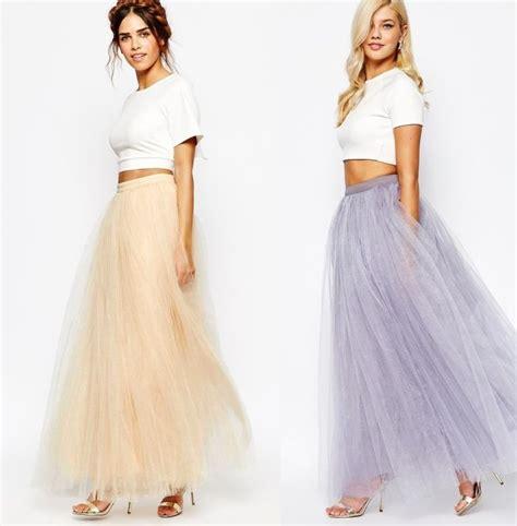 comprar faldas largas online baratas