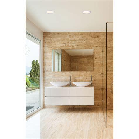 Comprar Foco de techo de baño con LED económico | Tienda ...