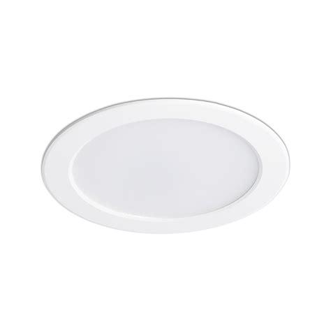 Comprar Foco de techo de baño con LED potente | Tienda ...