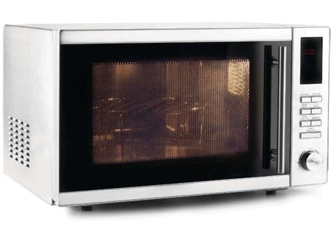Comprar Horno microondas+Grill 25 L de Lacor en Maquinaria ...