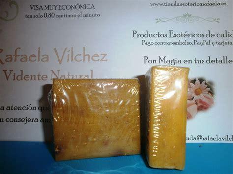 Comprar Jabón Herbal Algas y Piel de Naranja Contra Celulitis
