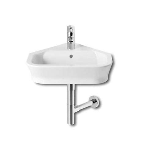 Comprar LAVABO ESQUINA ANGULAR THE GAP 48X17 Barato ...