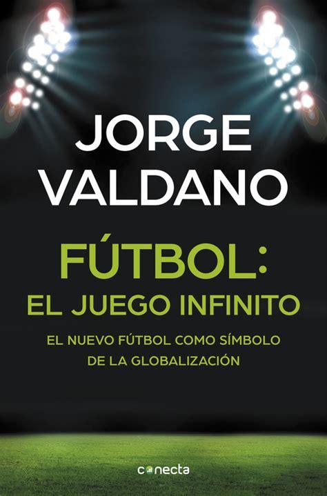 Comprar libros en Librería Deportiva
